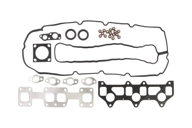 Zestaw uszczelek głowicy cylindra AJUSA 53027200 - darmowa dostawa do 5000 warsztatów Motointegrator Partner i 170 sklepów Inter Cars