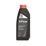 Olej COMMA X-Flow V 5W30, 1 litr