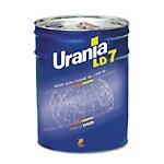 Olej silnikowy URANIA LD 7 15W40 URANIA LD 7 15W40 5L