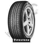 FIRESTONE TZ300 195/65 R15 91 H