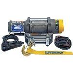 Wyciągarka elektryczna Terra 45 12V ATV SUPERWINCH 1145220