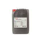 Olej hydrauliczny CASTROL XXL HYSPIN HVI 68 20L