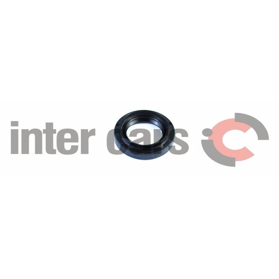 Uszczelniacz p osi jc auto g34008 honda sklep inter cars for Jc motors used cars