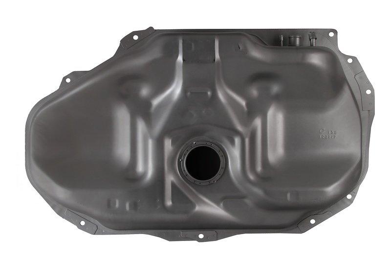 Zbiornik paliwa BLIC 6906-00-3450009P - darmowa dostawa do 5000 warsztatów Motointegrator Partner i 170 sklepów Inter Cars