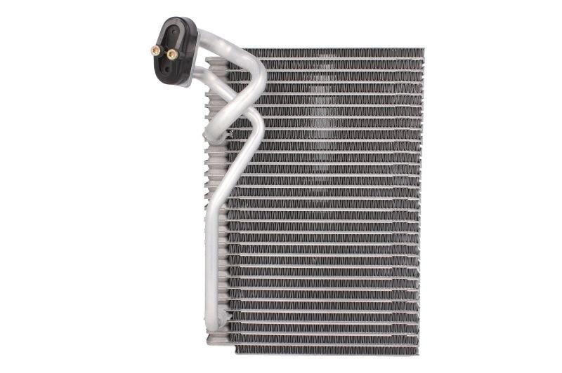 Parownik klimatyzacji NRF 36150 - darmowa dostawa do 5000 warsztatów Motointegrator Partner i 170 sklepów Inter Cars
