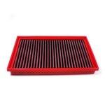 Panelowy filtr powietrza / Wkładka BMC FB756/20