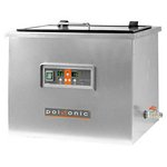 Urządzenie do mycia części POLSONIC SONIC 36