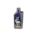 Olej przekładniowy półsyntetyczny VALVOLINE Durablend GL-5 75W90, 1 litr