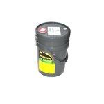 Olej silnikowy syntetyczny SHELL XXL RIMULA R6 LME 5W30 20L