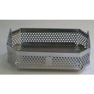 Urządzenie do mycia części POLSONIC SONIC 3/K