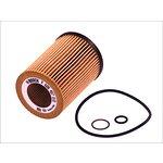 Wkład filtra oleju BOSCH F 026 407 010