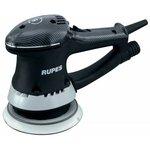 Szlifierka/polerka elektryczna RUPES 3203500