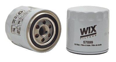 Filtr oleju WIX FILTERS 57899WIX
