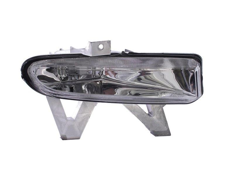 Lampa tylna przeciwmgielna VALEO 087571 - darmowa dostawa do 5000 warsztatów Motointegrator Partner i 170 sklepów Inter Cars