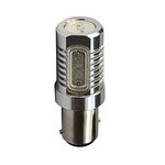 Żarówka diodowa LED - 1szt M-TECH TULBX502R