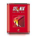Olej FL Selenia K 5W40, 2 litry