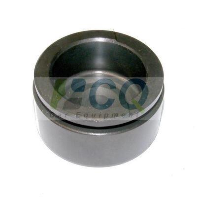 Tłoczek zacisku hamulcowego CQ CQ71545562 - darmowa dostawa do 5000 warsztatów Motointegrator Partner i 170 sklepów Inter Cars