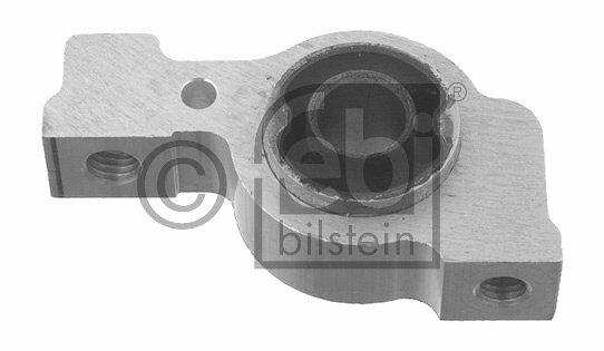 Silentblock/tuleja wahacza, przednia oś FEBI 32116 - darmowa dostawa do 5000 warsztatów Motointegrator Partner i 170 sklepów Inter Cars