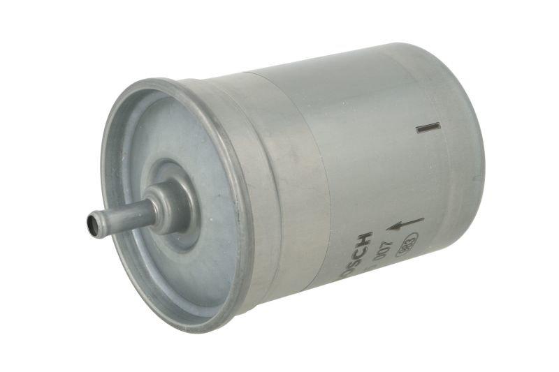 Filtr paliwa BOSCH 0 450 905 007 - darmowa dostawa do 5000 warsztatów Motointegrator Partner i 170 sklepów Inter Cars