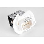 Elementy montażowe klimatyzacji HELLA 9ML 351 332-251