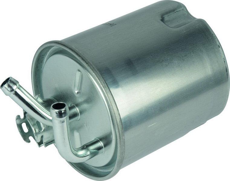 Filtr paliwa JAKOPARTS J1331045 - darmowa dostawa do 5000 warsztatów Motointegrator Partner i 170 sklepów Inter Cars