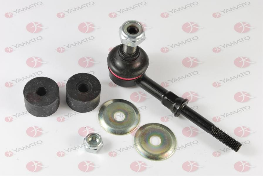 Łącznik drążka stabilizatora YAMATO J64018YMT - darmowa dostawa do 5000 warsztatów Motointegrator Partner i 170 sklepów Inter Cars