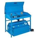 Urządzenie do mycia części IBS SCHERER 2120301