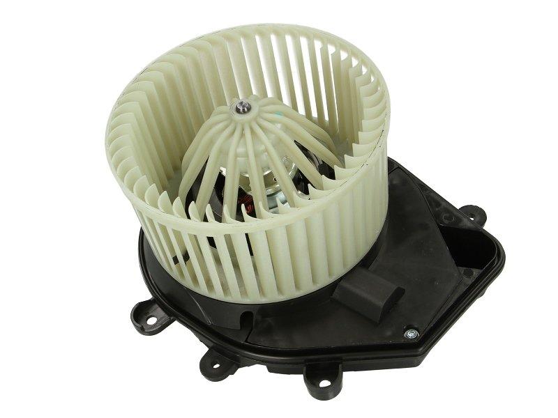 Silnik dmuchawy THERMOTEC DDW006TT - darmowa dostawa do 5000 warsztatów Motointegrator Partner i 170 sklepów Inter Cars