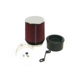 Zestaw układu dolotowego z filtrem stożkowym K&N 57-0440