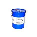 Olej silnikowy mineralny ELF XXL PERFO XC 15W40 20L