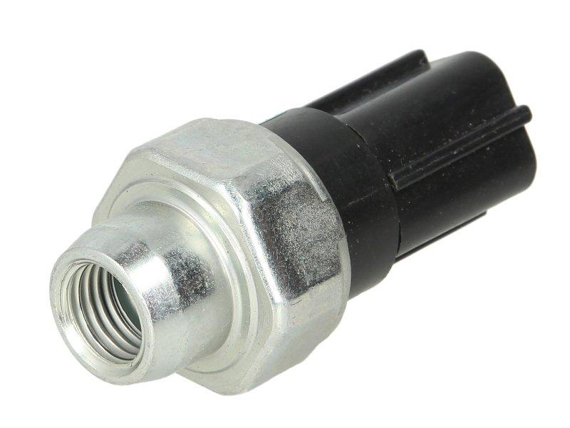 Włącznik ciśnieniowy klimatyzacji DENSO DPS09002