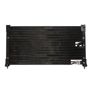 Chłodnica klimatyzacji THERMOTEC KTT110016