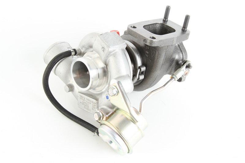 Turbosprężarka MITSUBISHI 49377-07000