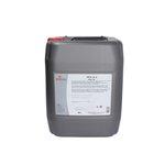 Olej przekładniowy ORLEN XXL HIPOL GL-5 85W140 20L