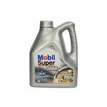 Olej MOBIL 3000 XE 5W30, 4 litry