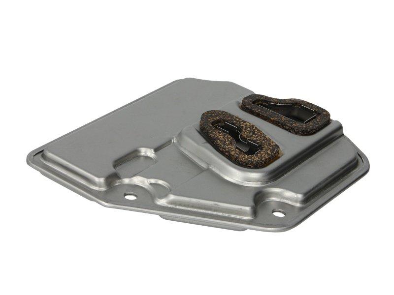Filtr hydrauliki skrzyni biegów VAICO V20-1486 - darmowa dostawa do 5000 warsztatów Motointegrator Partner i 170 sklepów Inter Cars