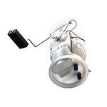 Elektryczna pompa paliwa HANS PRIES 110 581