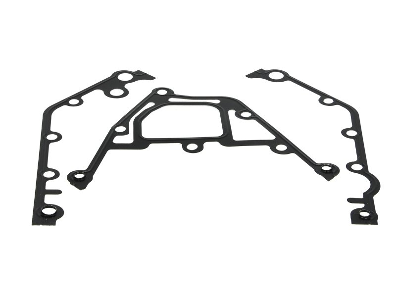 Uszczelka obudowy rozrządu ELRING 633.463 - darmowa dostawa do 5000 warsztatów Motointegrator Partner i 170 sklepów Inter Cars