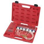 Narzędzia specjalistyczne do obsługi układu zasilania paliwe PROFITOOL 0XAT1392A