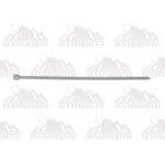 Obejma zaciskowa/tretytka/tyrtytka MAMMOOTH 200/4,8 mm, 100 sztuk