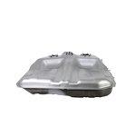 Zbiornik paliwa BLIC 6906-00-2923008P