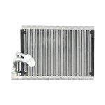 Parownik klimatyzacji HELLA 8FV 351 330-671