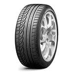 Dunlop SP Sport 01 215/40R18 85Y MFS ROF