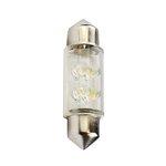 Żarówki diodowe LED - 2szt M-TECH TULB043W