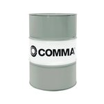 Olej silnikowy półsyntetyczny COMMA X-FLOW TYPE F