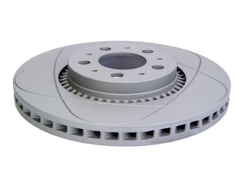 Tarcza ATE Power Disc Volvo S60/S80/V70 przód 24.0328-0123.1 - darmowa dostawa do 5000 warsztatów Motointegrator Partner i 170 sklepów Inter Cars