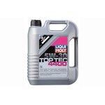 Olej LIQUI MOLY Top Tec 4400 5W30, 5 litrów