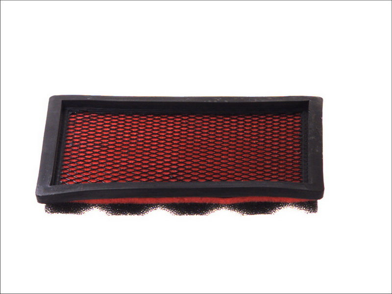 Filtr PIPERCROSS Fiat Uno 1.3 '85-/Mazda 929 1.8/2.0/2.2 '81-'86 PP46