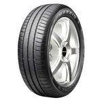 MAXXIS Mecotra 3 185/65 R14 86 T