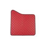 Dywanik podłogowy F-CORE F-CORE FZ06 RED